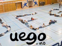 UEGO - Smiodden Skole