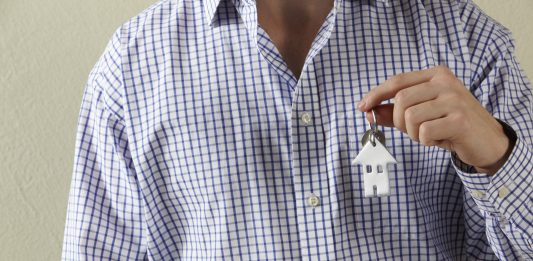 Barnas første boliglån. Hvordan kan foreldrene hjelpe?