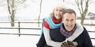 Den nye spareformen IPS kan være en god «buffer» mot inntektsnedgang i årene som pensjonist.
