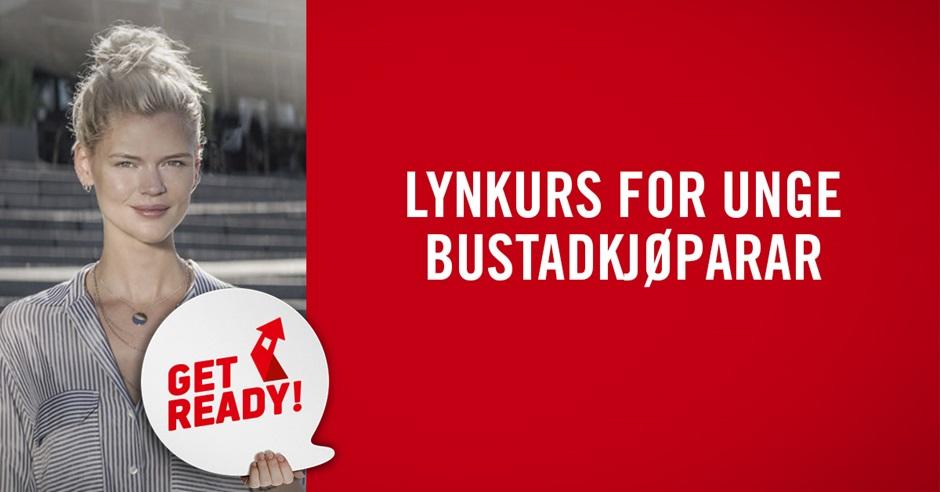 Sparebanken Vest Lynkurs