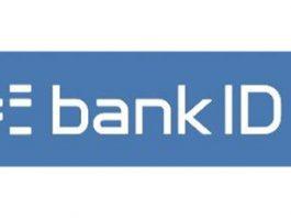 Vipps, BankAxept og BankID Norge vil slå seg sammen for å skape enda bedre kundeopplevelser.