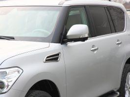 Årsavgiften for bil, som man tidligere betalte i mars hvert år, blir til trafikkforsikringsavgift. (Foto: Colourbox)