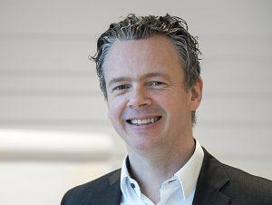 Petter Andreassen, rådgiver på Straume.