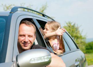 Ny bil til sommerferien? Da er det tiden for å finne ut hva slags billån som passer best for deg.