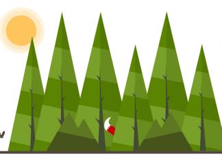 Lovnader om grønne skoger kan fort ende i skuffelse.