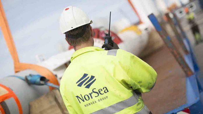 NorSea